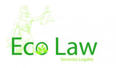 Eco Law Legal Services in Sayulita Mexico
