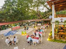 Jack's Place Sayulita in Sayulita Mexico