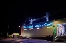 Saint Luke's Hospitals in Sayulita Mexico