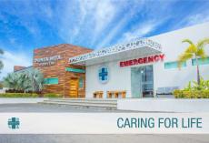 Punta Mita Hospital in Sayulita Mexico