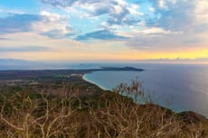 Wildmex Hiking Tours in Sayulita Mexico