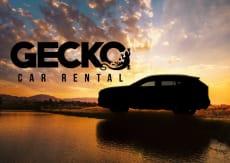 Gecko Rent-a-Car in Sayulita Mexico