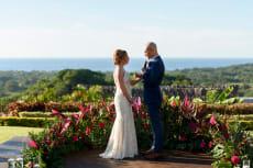 Hacienda Antigua Wedding Venue in Sayulita Mexico
