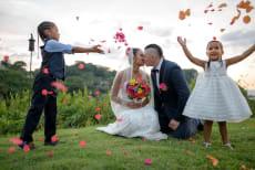 Sayulita Weddings in Sayulita Mexico