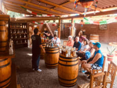 Agave Experience & Boutique in Sayulita Mexico