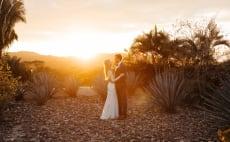 Alixann Loosle Photography in Sayulita Mexico