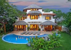Sayulita Investment Realty in Sayulita Mexico