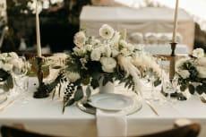 Sea Of Dreams Wedding Coordinator in Sayulita Mexico