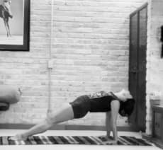 Sayulita Yoga Center in Sayulita Mexico