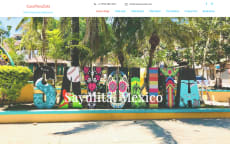Kaya Web Solutions in Sayulita Mexico