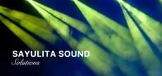 Sayulita Sound Solutions in Sayulita Mexico