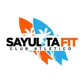SayulitaLife