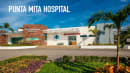 Punta Mita Hospital in Sayulita Mexico