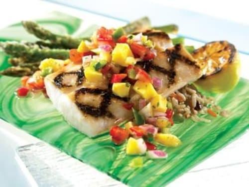 Sayulita Catering & Private Chef Oscar in Sayulita Mexico