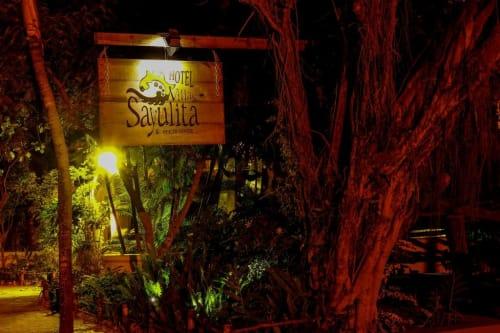 Villas Sayulita Vacation Rental in Sayulita Mexico