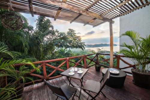 Villa Perico 703 Vacation Rental in Sayulita Mexico