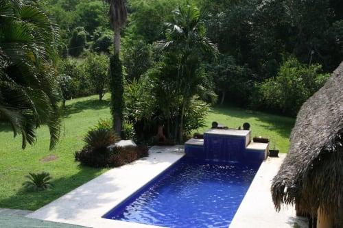 Sayulita Jungle House Vacation Rental in Sayulita Mexico