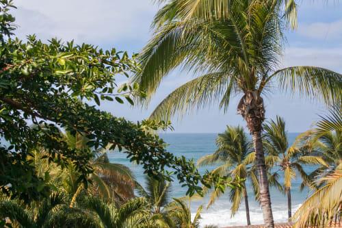 Mi Casita Vacation Rental in Sayulita Mexico