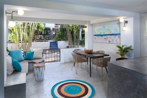 Villa Robalo A Vacation Rental in Sayulita Mexico
