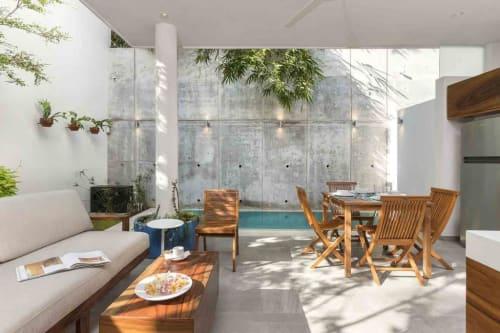 Sundaram Vacation Home San Pancho Vacation Rental in Sayulita Mexico