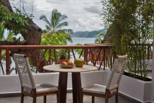Executive Suite At Hotel Ysuri Sayulita Vacation Rental in Sayulita Mexico