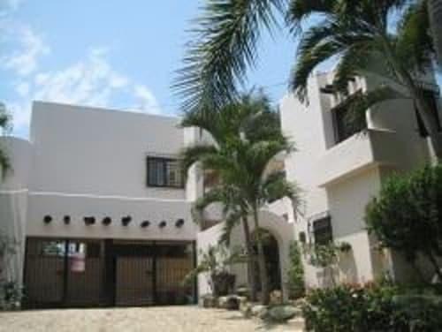 Casa Contenta GH SIR578 for sale in Sayulia Mexico