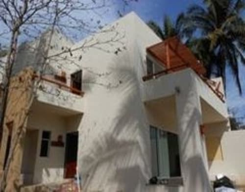 """CASA MANANTIAL"" Maraica Condominiums SIR617 for sale in Sayulia Mexico"