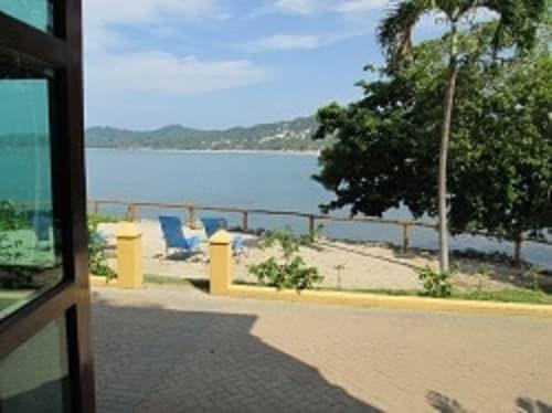 Villa Brisa Del Mar for sale in Sayulia Mexico