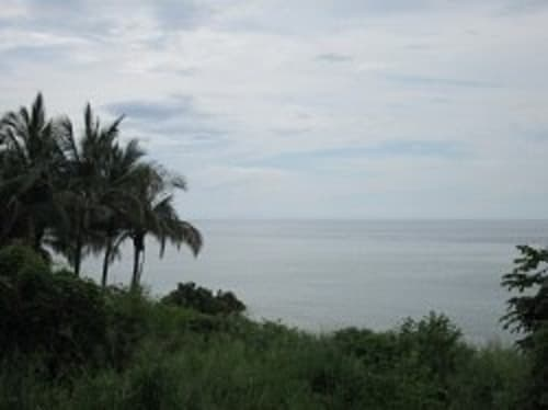 Ocean View Lot SIR470 for sale in Sayulia Mexico