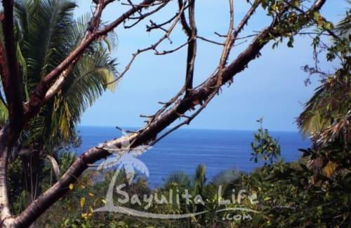 Villa Bali #4 SIR520 for sale in Sayulia Mexico