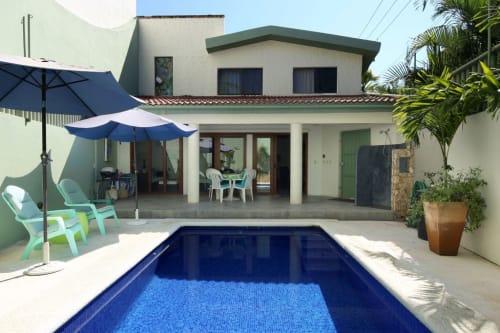 Casa Nina SIR819 for sale in Sayulia Mexico