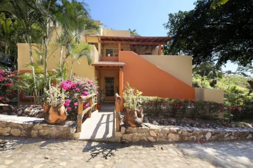 Casa Rocas for sale in Sayulia Mexico