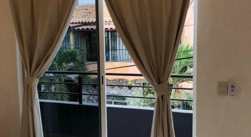 The Betony Vacation Rental in Sayulita Mexico