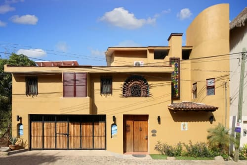 Casa Compadres for sale in Sayulia Mexico