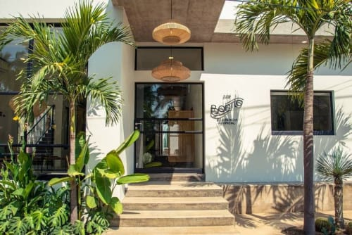 Boutique Hotel Don Bonito Vacation Rental in Sayulita Mexico