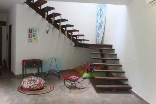 Abel - Your Property Manager in Sayulita Mexico