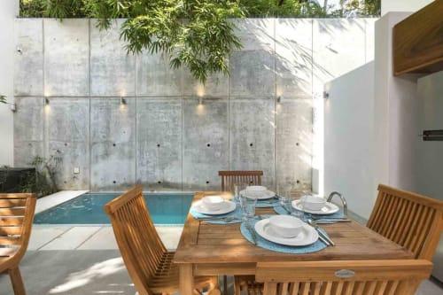 Sundaram - San Pancho Vacation Suites Vacation Rental in Sayulita Mexico