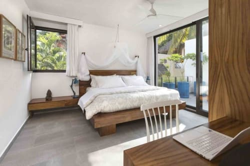 Sundaram Suites San Pancho Vacation Rental in Sayulita Mexico