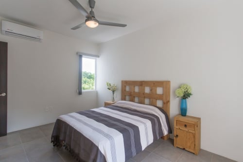 Condos Del Sol Longterm (6 Month+) Rental Condos For Rent In Sayulita Vacation Rental in Sayulita Mexico