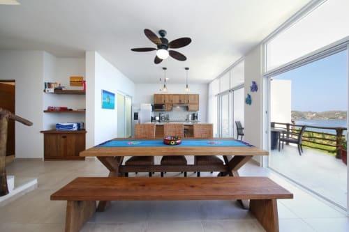 Casa Brooks At Monte Rosa Vacation Rental in Sayulita Mexico