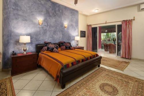Casa Parota Boutique Hotel Vacation Rental in Sayulita Mexico