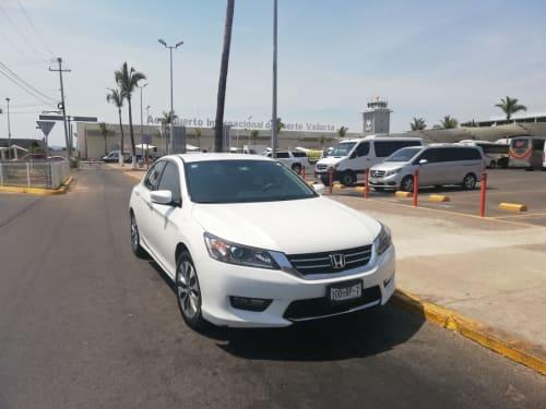 Puerto Vallarta VIP Transportation in Sayulita Mexico