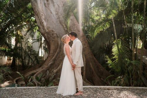 Vida Bonita Wedding And Event Planning in Sayulita Mexico