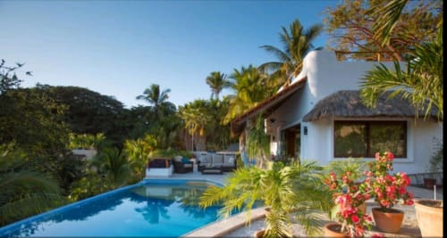 Better Living - Property Management & Concierge in Sayulita Mexico