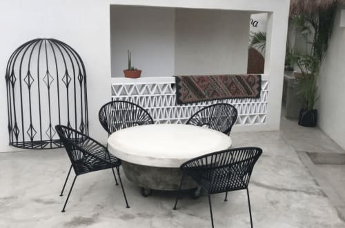 The Studio At El Conejo Vacation Rental in Sayulita Mexico