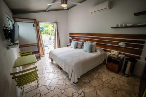 Anjali Jr.Penthouse Vacation Rental in Sayulita Mexico