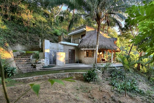 CASA TAMBORES SIR91019 for sale in Sayulia Mexico