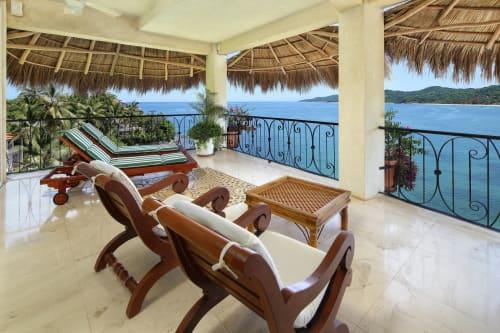 Villa Bonita At Villa Amor Vacation Rental in Sayulita Mexico