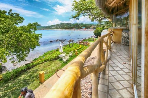 Villa La Costa At Villa Amor Vacation Rental in Sayulita Mexico