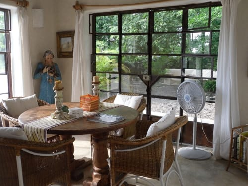 CASA ARRIBA SIR62920 for sale in Sayulia Mexico